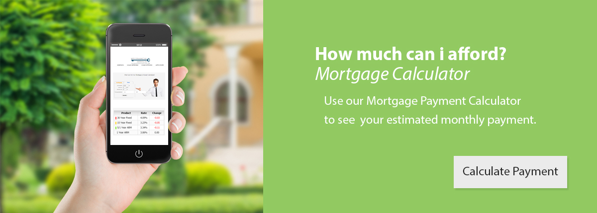 Key Financial Services, Refinancing your mortgage made easy